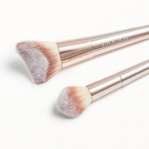 F.A.R.A.H Rendezvous Brush Set NEW